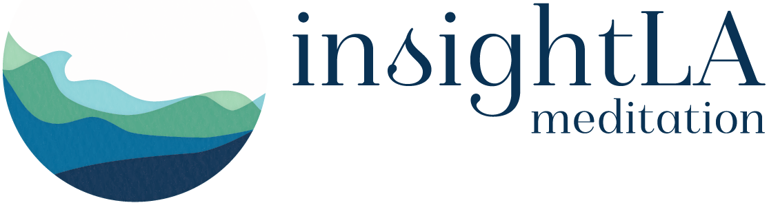 insightLA logo