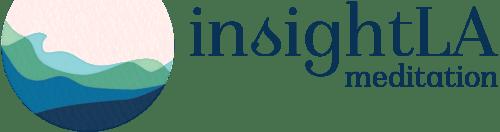 insightLA logo